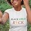 Thumbnail: Black Girls Rock