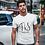 Thumbnail: Unisex TKS Designs T-Shirt