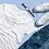 Thumbnail: Nurse Collection