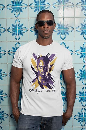 Kobe Bryant 3