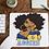 Thumbnail: Custom Mouse Pads