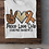 Thumbnail: Peace Love Cure/Hope