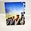 Thumbnail: Grad Frame