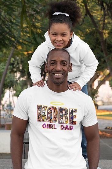 Girl Dad