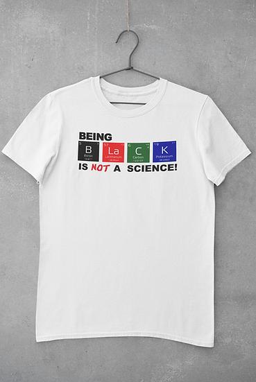 Elements Shirts