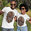 Thumbnail: Black History Collage T-Shirt