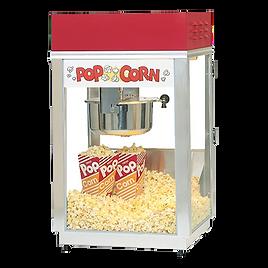 popcorn-concession.png