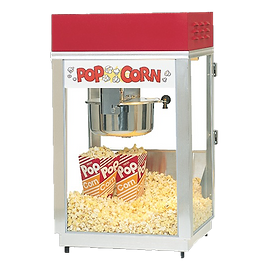 popcorn-concession.png