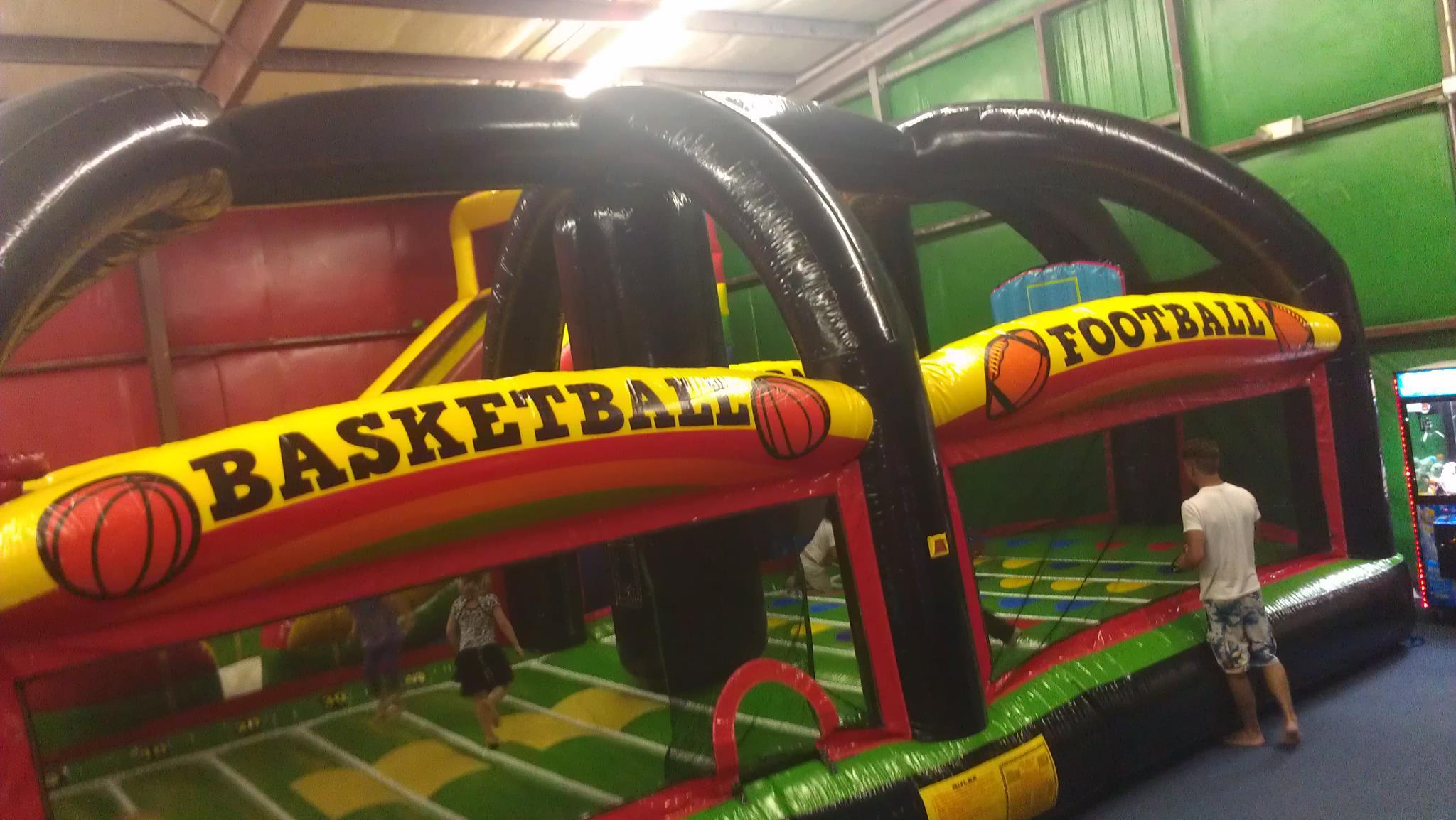 sports bounce.jpg