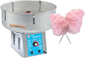 Cotton Candy Machine.png