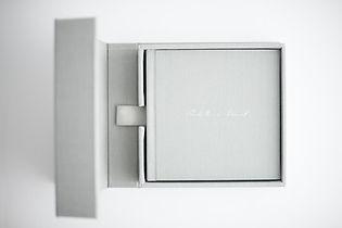linenbox_19.jpg
