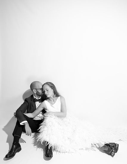 Calen Rose Photogaphy Travis Magee and Kimberly Dooley