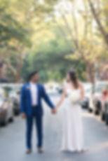 wedding at frankies 457