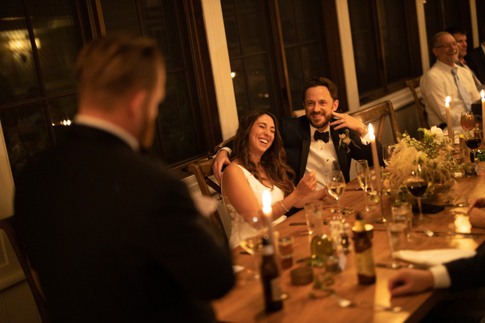 Bedford Post Inn Wedding by Calen Rose Photography (Travis Magee and Kimberly Dooley). Upstate NY Wedding, Bedford NY