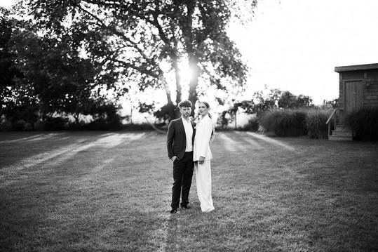 Calen Rose Photography. Wedding Roundtree Amagansett, Hamptons