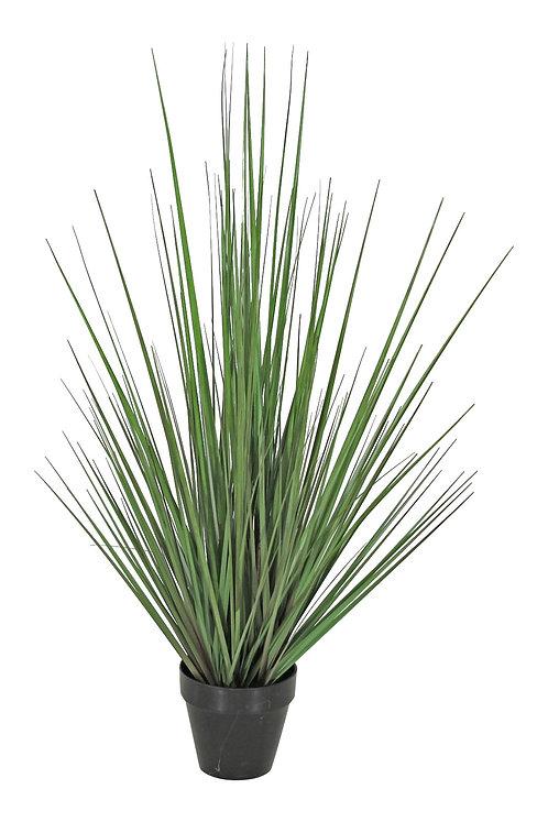 Art grass 65cm