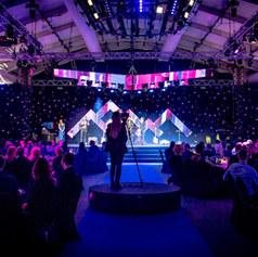 Euronics Gala 2019
