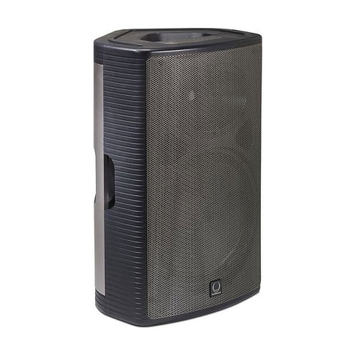 TURBOSOUND Milan M15 Active