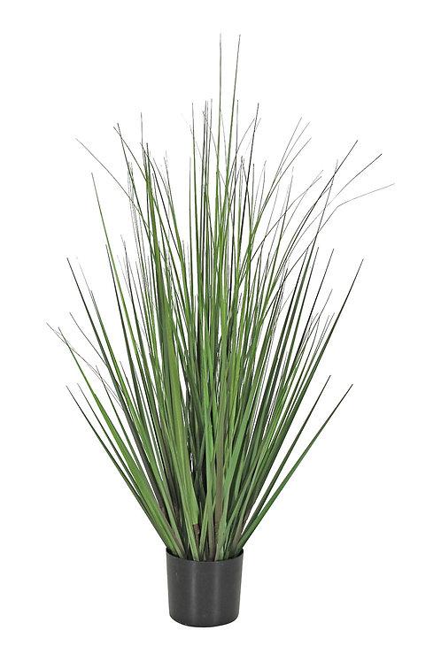 Art grass 85cm