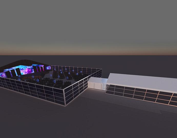 Laev Arena_View14.jpg