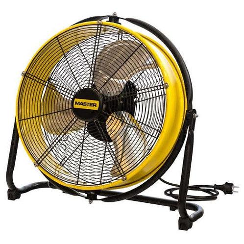 Master DF20 ventilaator