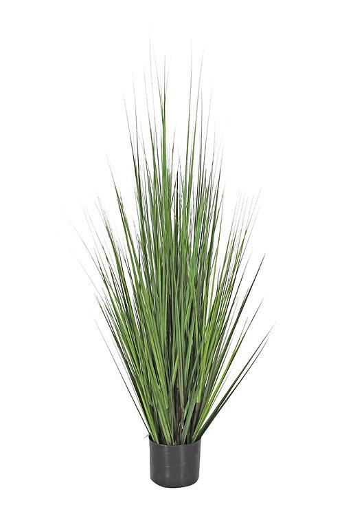 Art grass 120cm