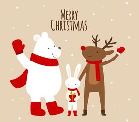 christmas-animals_23-2148027065_edited.j