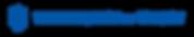 tartu_ylikool-logo_ja_v2rvid-cmyk-09_cop