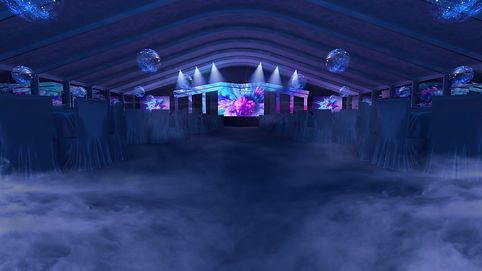 Laev Arena_View02.jpg