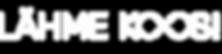 UT_Lähme_koos_logo_white.png