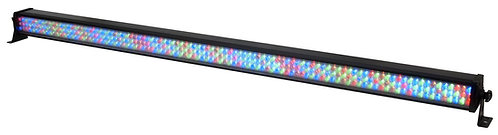 ADJ Led Mega Bar