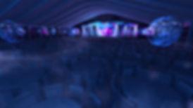 Laev Arena_View03.jpg