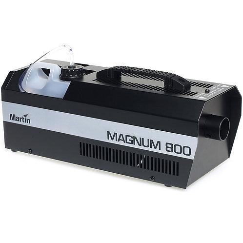 Tossumasin Martin Magnum 800