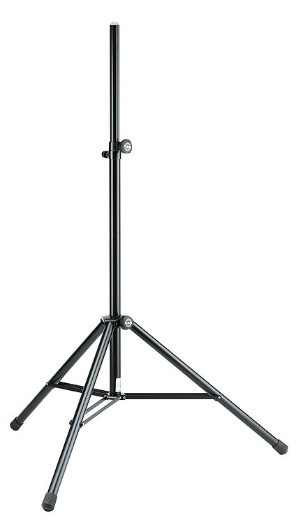 K&M speaker stand