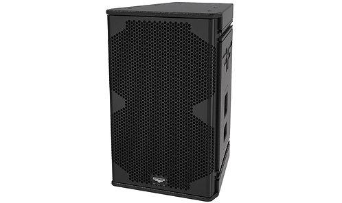"Audiofocus FR-X15a 15""+1,4"" Active"