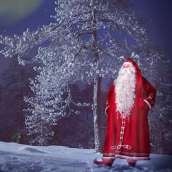 Joulukka-Christmas-Fairytale-Private-Mee