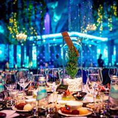 Coingaming Christmas Gala 2018