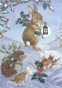 10511148-Molly-Christmas-Animals-V2-e159