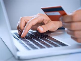 Ένταξη του δήμου μας στο σύστημα ηλεκτρονικών πληρωμών