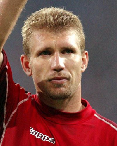 ΣΤΗ ΒΡΑΖΙΛΙΑ συνελήφθη ο πρώην ποδοσφαιριστής του Πανιωνίου Μαρσέλο Πλετς με 793 κιλά μαριχουάνα