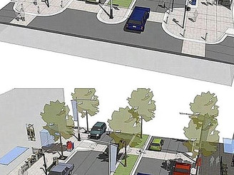 Άλλα 7.000.000€ για Ανακατασκευή Δρόμων