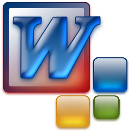 Microsoft Word ECDL Orizontes Data