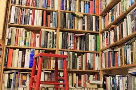 Δημιουργία Λέσχης Ανάγνωσης στο Δήμο Νέας Σμύρνης