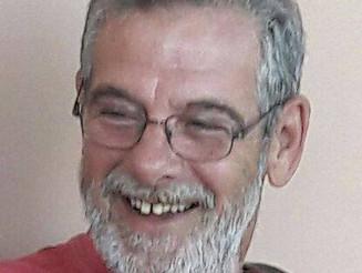 Πέθανε ο Φώτης Μαζαράκης
