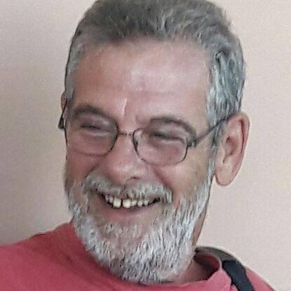 Νέα Σμύρνη: Πέθανε ο Φώτης Μαζαράκης