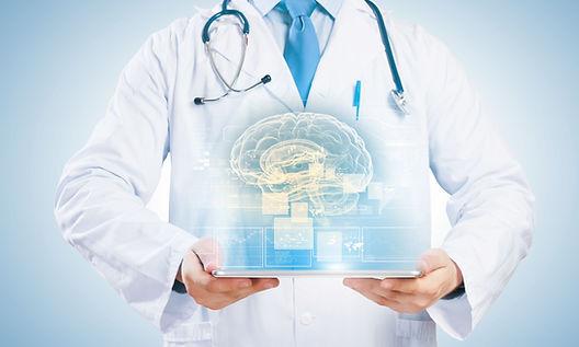 Νευρολόγοι - Ψυχίατροιστη Νέα Σμύρνη