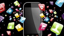 Πόσο εξαρτημένοι είστε από το κινητό σας;