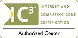 Orizontes Data | Authorized IC3 Center