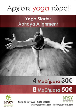 yoga-A5