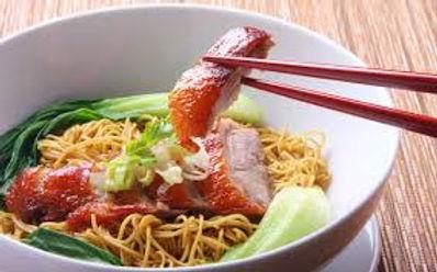 Κινέζικη Κουζίναστη Νέα Σμύρνη